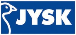 Opening of a new JYSK store in Povazska Bystrica